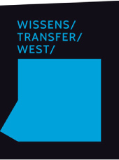 Wissens Transfer Zentrum - West